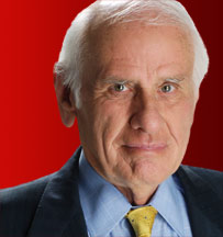 Descance en Paz Mr. Jim Rohn
