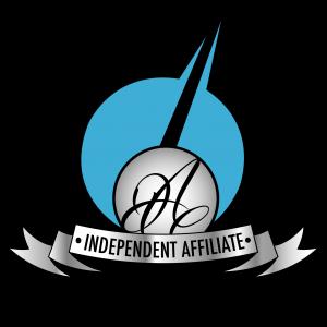 Afiliado Independiente de Empower Network